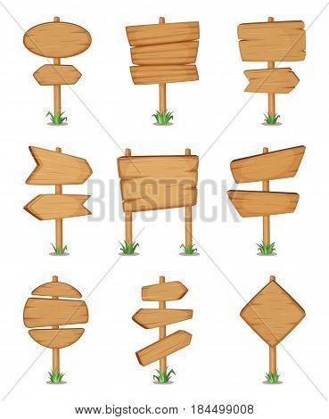 Plywood Cartoon