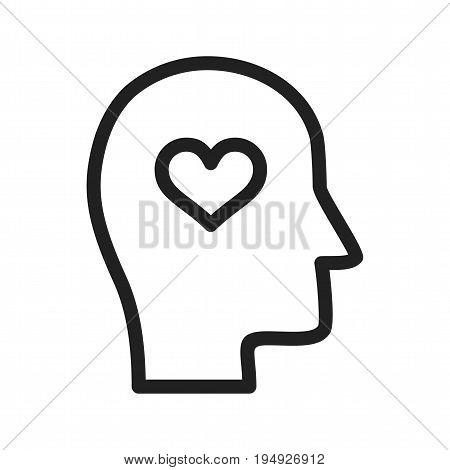 Emotional Intelligence Images, Illustrations, Vectors