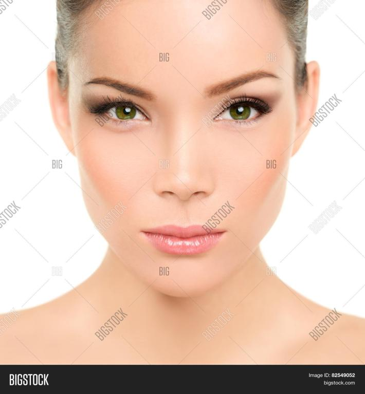 how to do makeup for big green eyes   saubhaya makeup