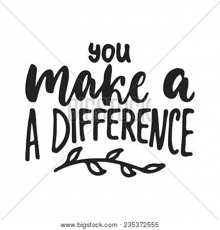 make difference vector &