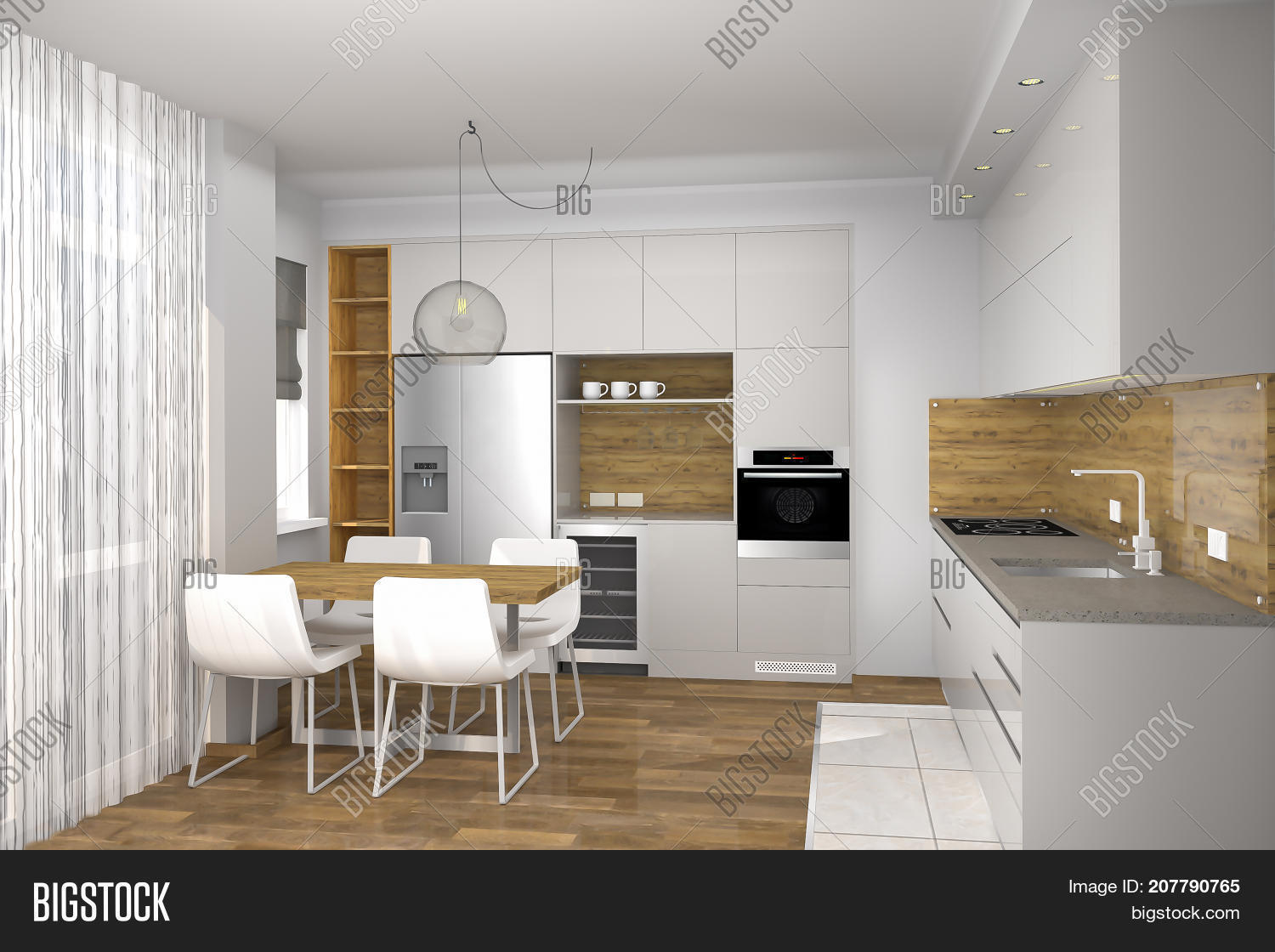 Kitchen Design Software Free Trial