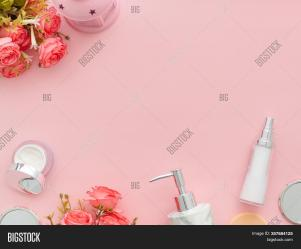 Beauty Background Body Image & Photo Free Trial Bigstock