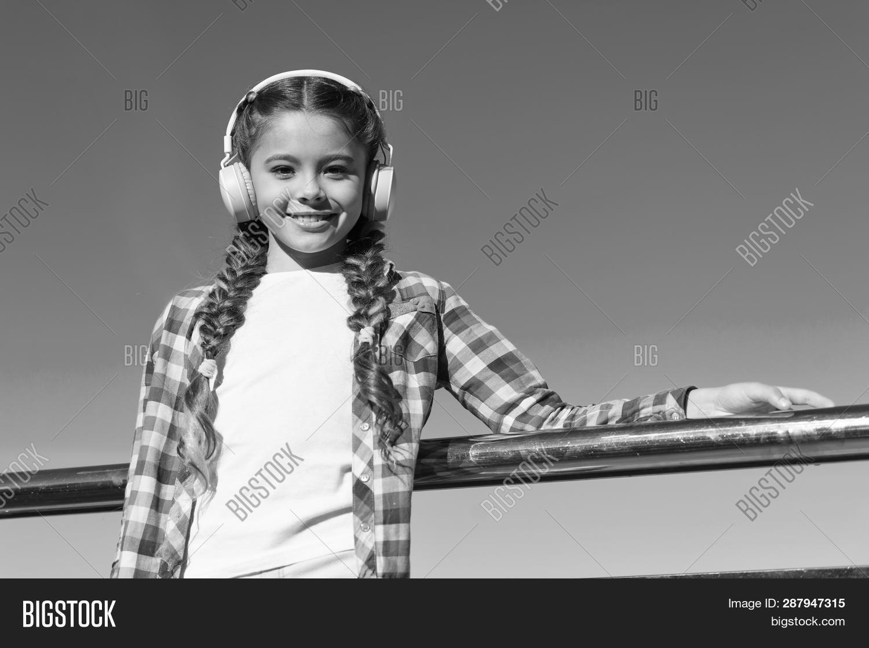 kids headphones tested image