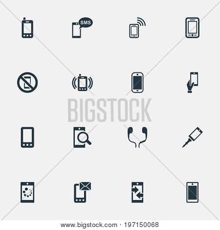 Front Camera On Phone Earpiece On Phone Wiring Diagram