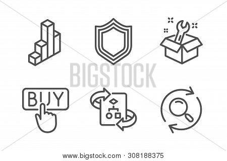 Chart Columns 3d Images, Illustrations & Vectors (Free