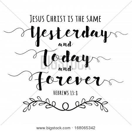 Bible Hebrews Images, Illustrations & Vectors (Free