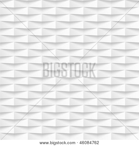 White Seamless Texture Shadow Vector Amp Photo Bigstock