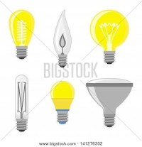 Lamp Images, Stock Photos & Illustrations | Bigstock