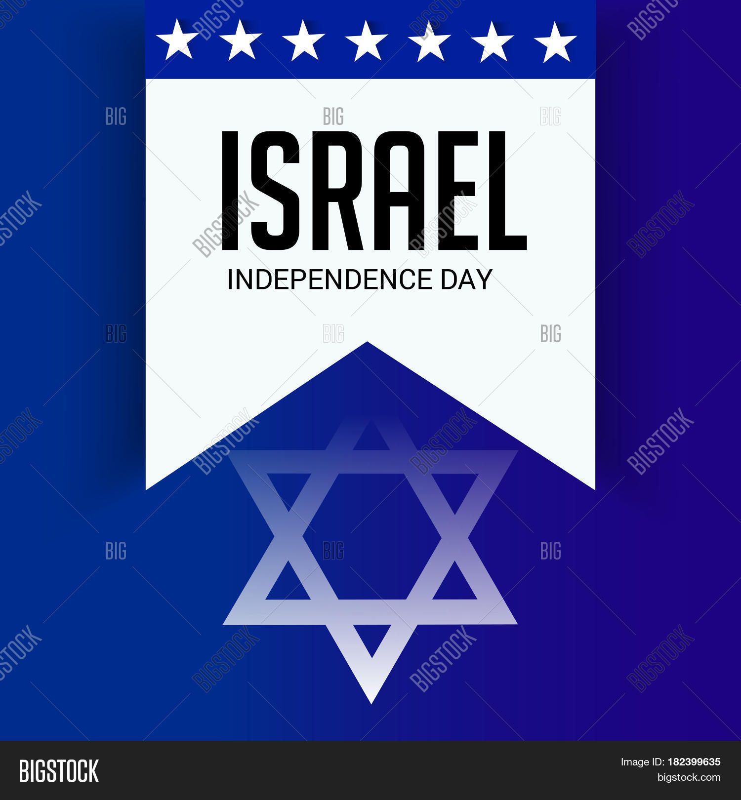 Israel Independence Day 19 April 29 Image Amp Photo
