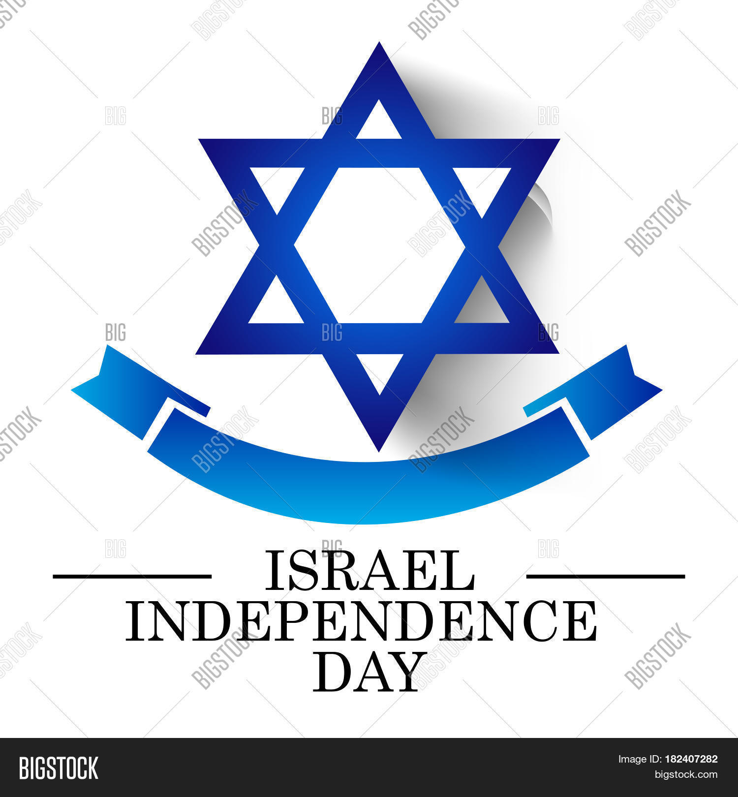 Israel Independence Day 19 April 60 Image Amp Photo