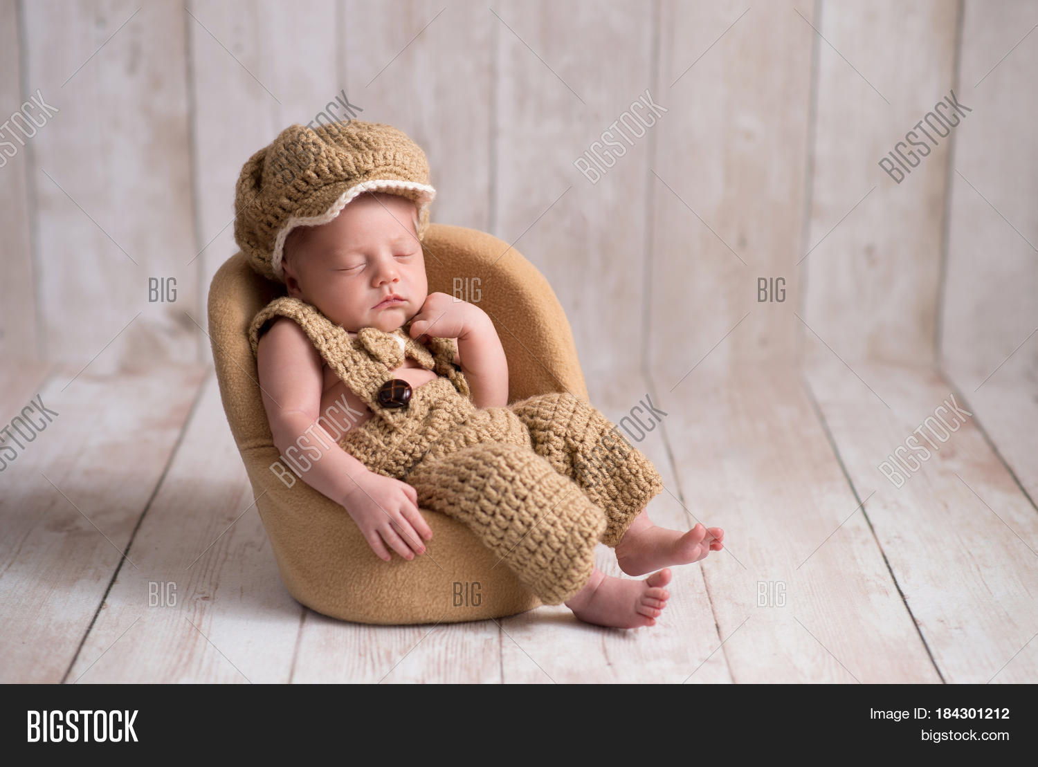 baby chair 1 year old lifts for stairs covered by medicare nine day newborn boy image and photo bigstock