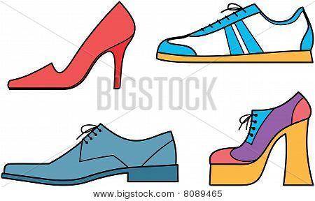 https://www.footwears.forsale/product-category/sepatu-wanita/