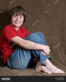 Barefoot Boys Hermes Trismeg Related Keywords