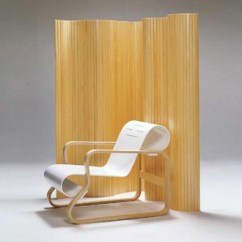 Outdoor Folding Lounge Chairs Swivel Chair Icon Alvar Aalto Screen 100