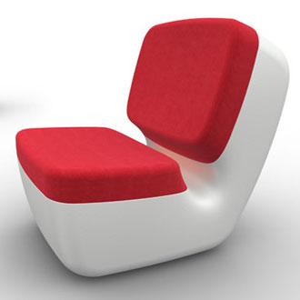 flip out sofas murphy sofa adagio marc newson nimrod low chair