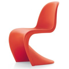Vernon Panton Chair Ikea Wingback Verner 1jc Jpg