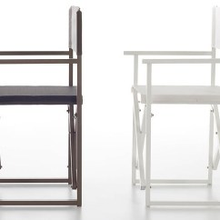 Gandia Blasco Clack Chair Covers Material Jose A