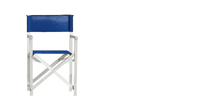 gandia blasco clack chair purple chaise lounge chairs jose a