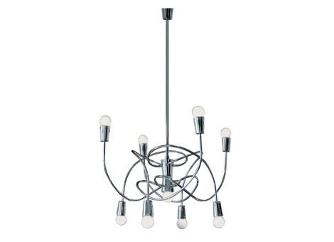 Table Lamp Wiring Diagram Electrical Wiring Wiring Diagram