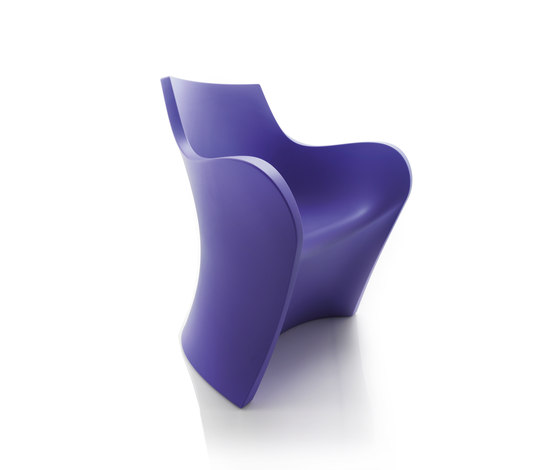 rocking chair footrest small bathroom chairs karim rashid woopy and stool