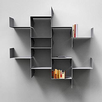 metal sofa glider love sofas reviews uk moroso z-shelf