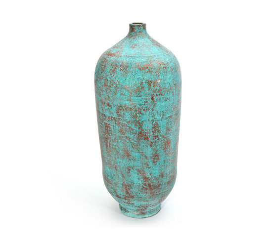 asian sofas cheap canada norr11 teal vase