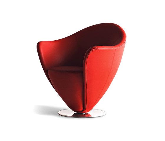 Peter Harvey Mon Petit Coeur Chair