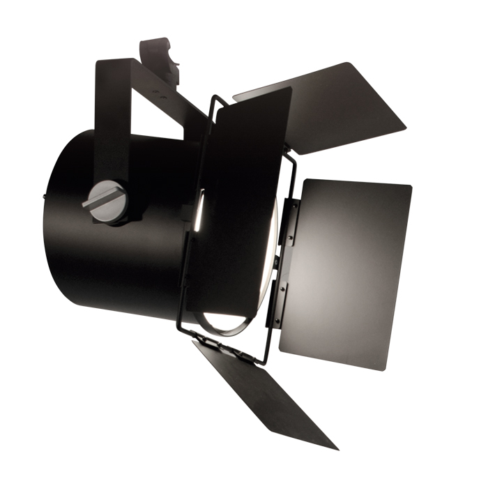 Studio Fo Spott Lamp