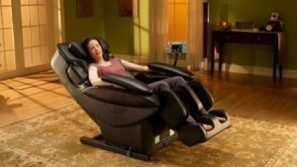 most expensive massage chair in the world market furniture dining chairs bornrich - home of luxury and things