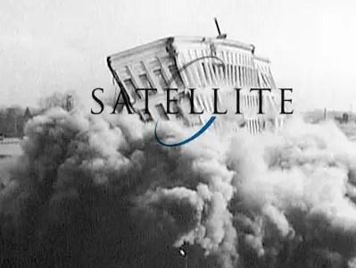 Satellite Capital