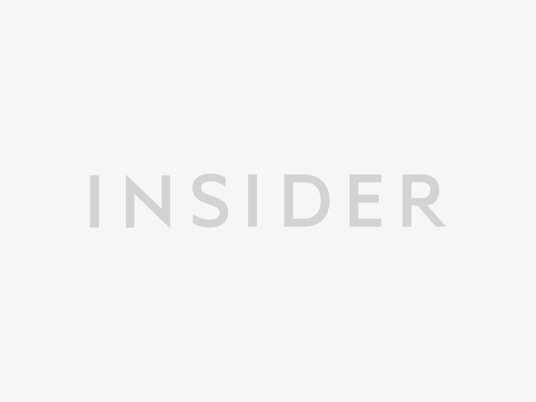 The 19 Best Enterprise Venture Capitalists - Business Insider