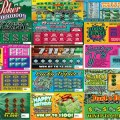 We ve figured out what new york scratch ticket has the best payout