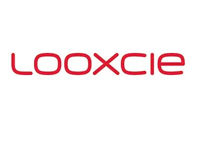 Looxcie makes hands free wearable video cameras.