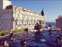 'Rich Kids Of Instagram' Summer Pictures - Business Insider