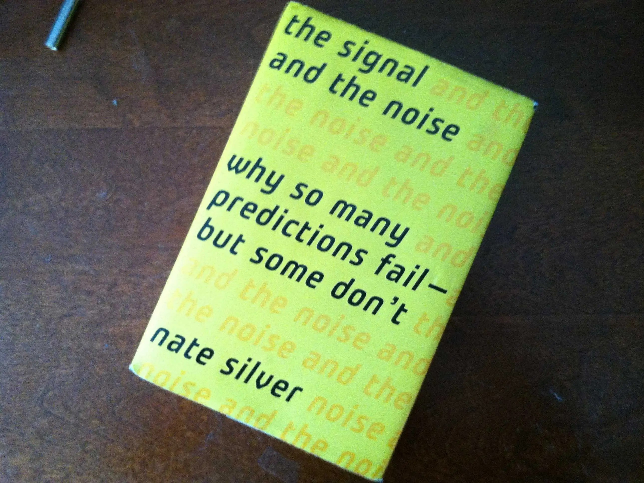 the-signal-and-the-noise-nate-silver.jpg (480×360)