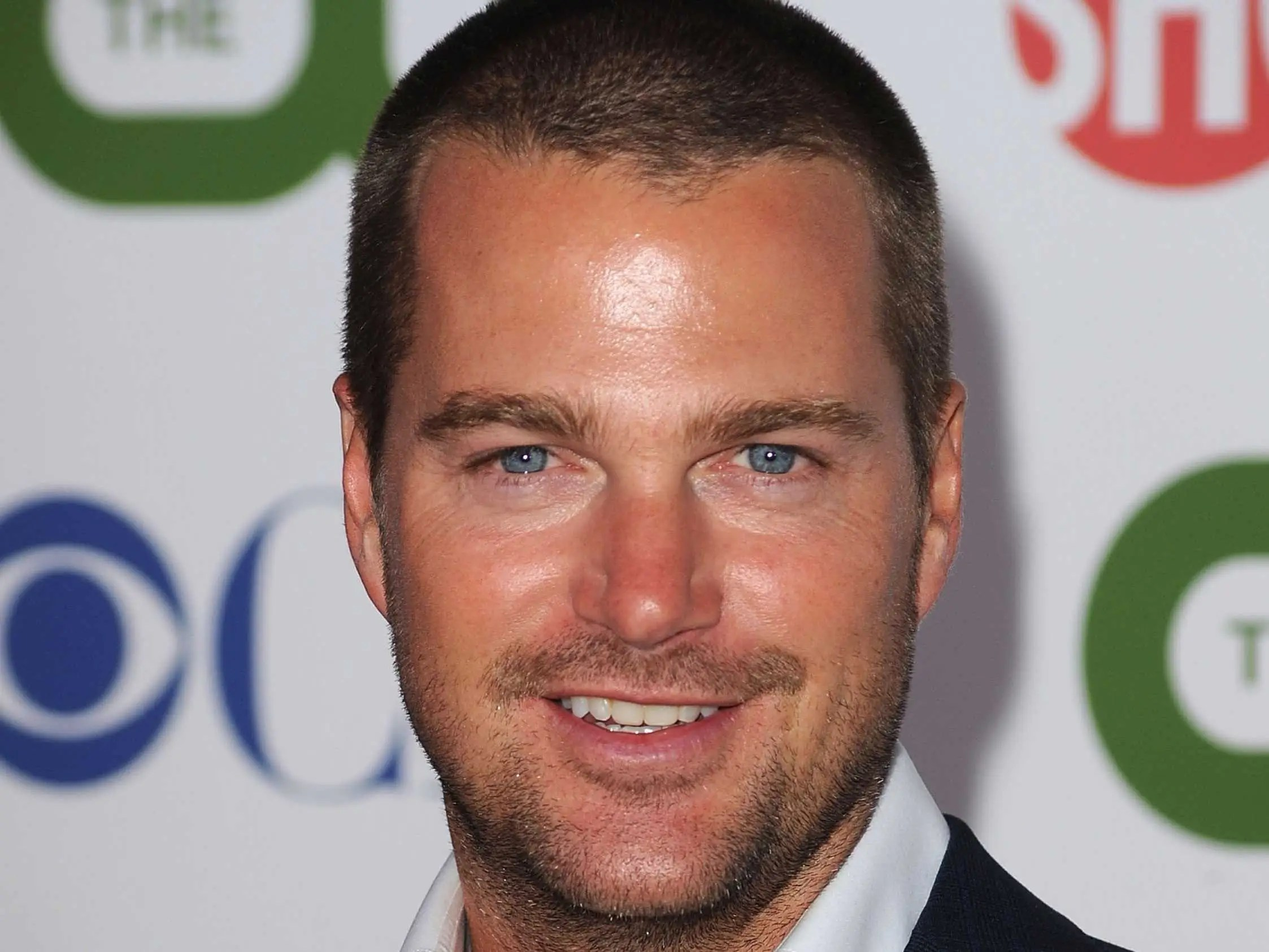 19. Chris O'Donnell: $3,360,000