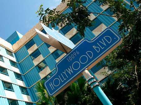 hollywood-boulevard