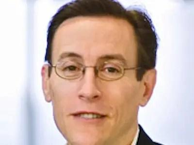 Norwest Venture Partners' Matthew Howard
