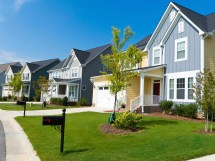 Most Affordable Homes in America