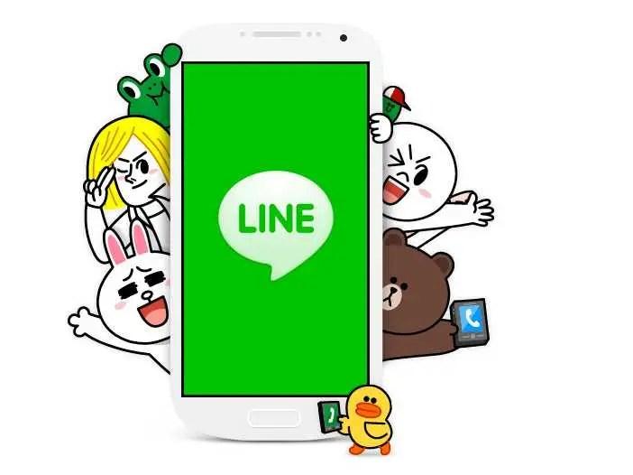 line | 41studio