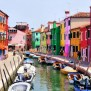 What To See In Italy Business Insider