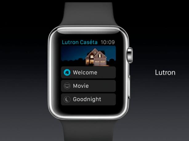 AppleWatch_Lutron