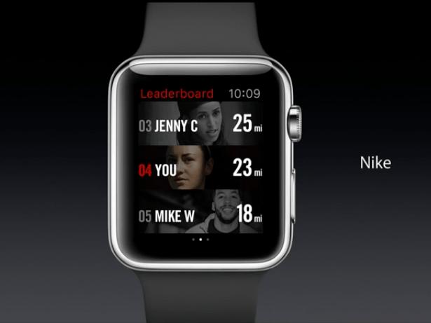 AppleWatch_Nike