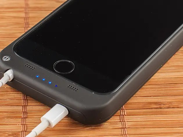 iphone six and six plus battery case - Business Insider