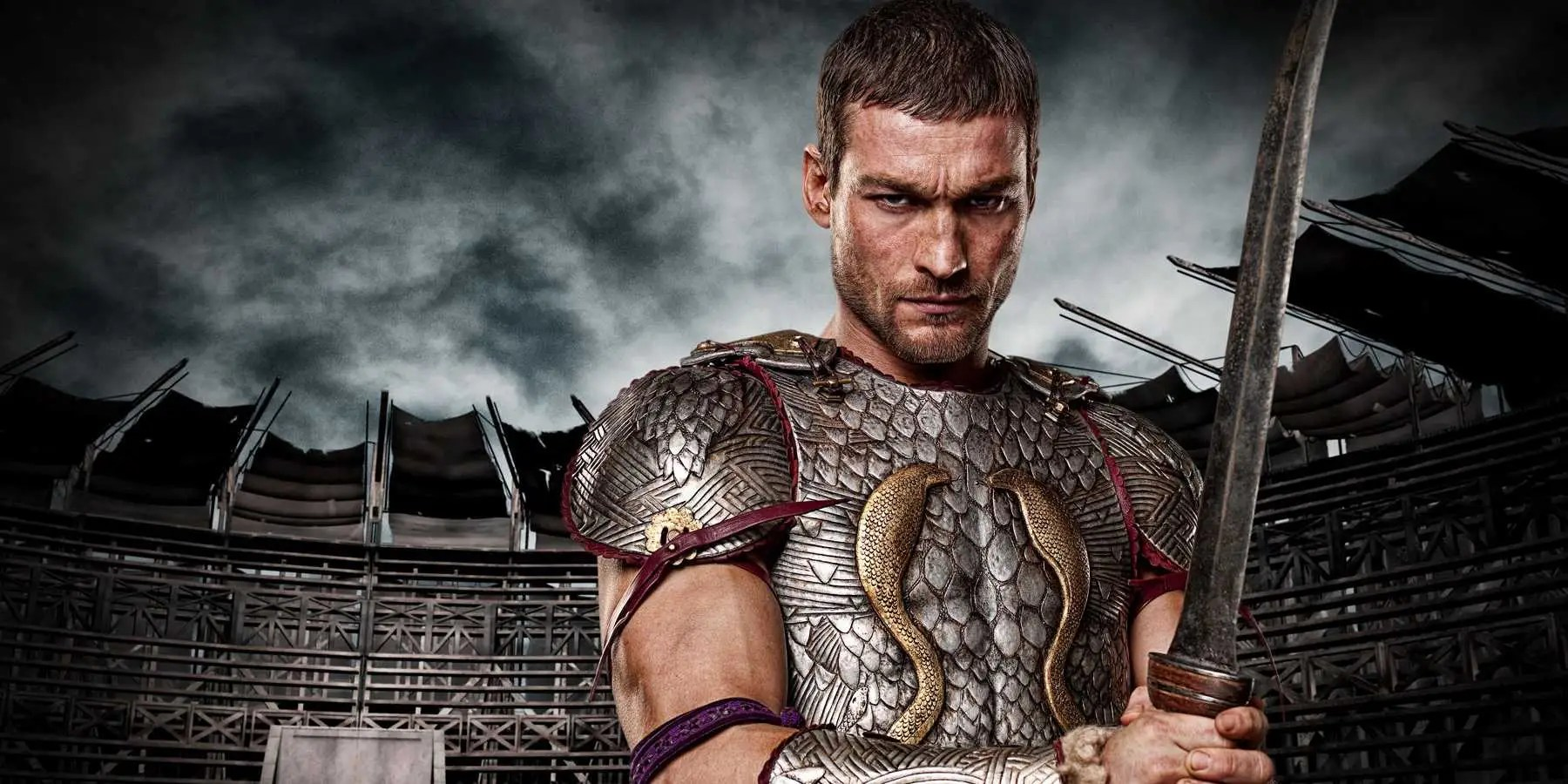 House Of Cards Season 3 Spartacus More Whats