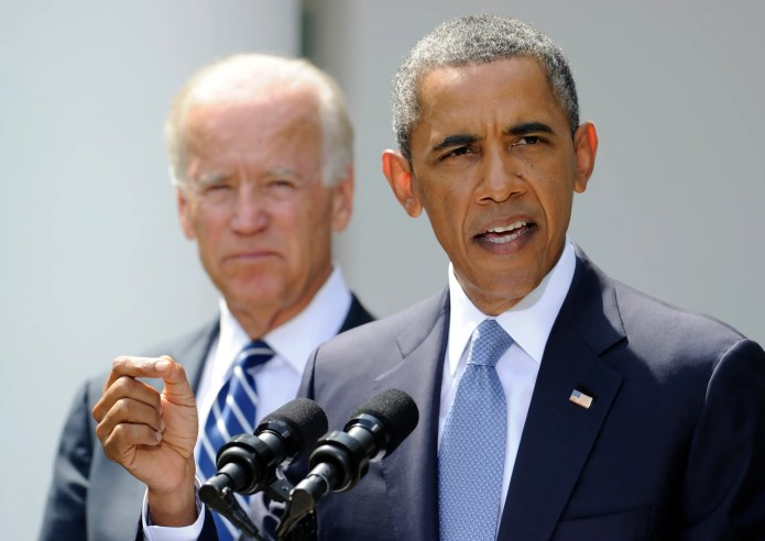 obama biden red line Obama, Biden speak on Charlottesville violence Obama, Biden speak on Charlottesville violence rtx132w2 1
