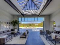 inside-a-gorgeous-23-million-santa-monica-mansion-with-a ...