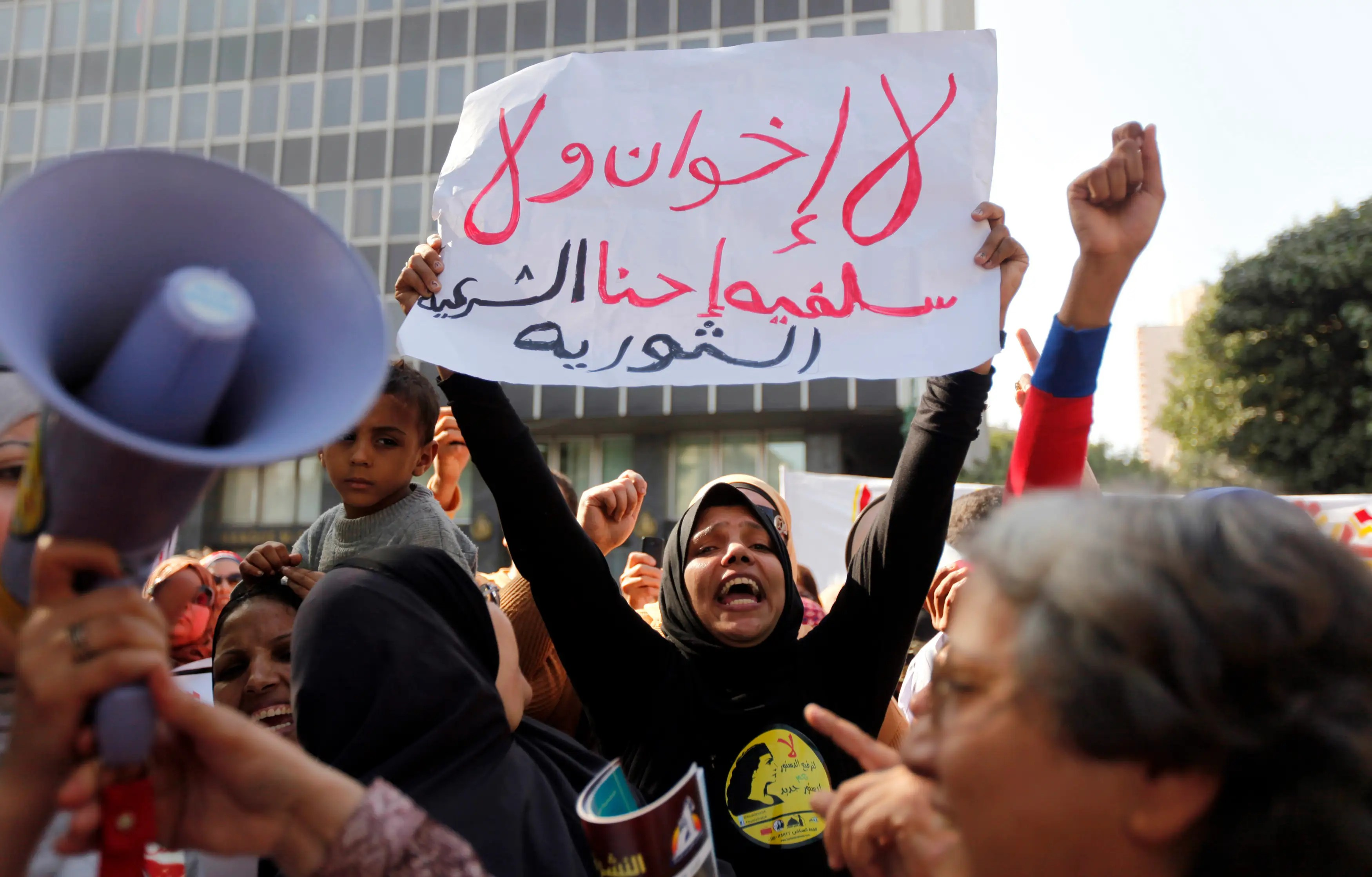 Spring 2011: YouTube plays an instrumental role in Arab Spring by helping disseminate messages of freedom and democracy. With YouTube, protestors were able to upload and share videos featuring protest and political commentary. Many of those videos ended up going viral, with the top ones receiving nearly 5.5 million views each.