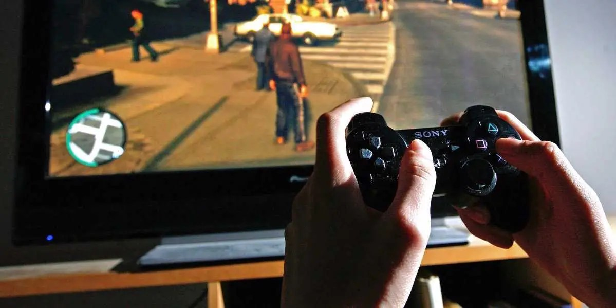 What its like to be a video game tester  Business Insider