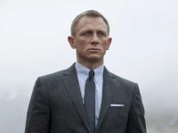 How to get your tie to look like James Bond's - Business ...